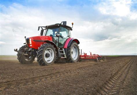 cr it agricole si e social le migliori batterie per trattori quale batteria scegliere