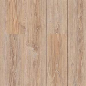 echantillon sol stratifie effet parquet chene blanchi a la With carré sol parquet
