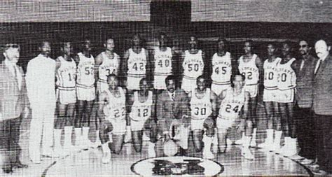 greater flint area sports hall  fame