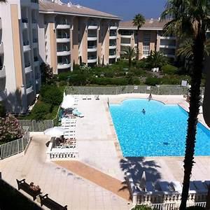 residence vacances bord de mer avec piscine frejus plage With location vacances residence avec piscine