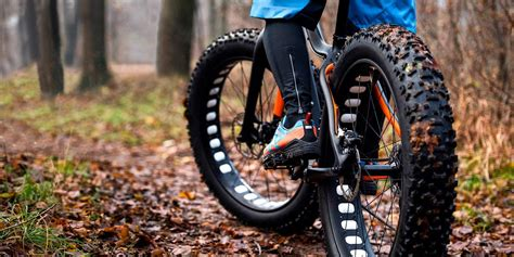 weekend project build your own diy tire electric bicycle for just 700 electrek