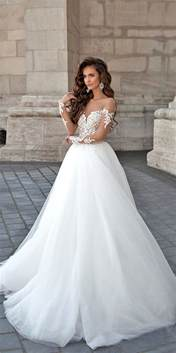 wedding dress finder 25 best ideas about fairytale wedding dresses on amazing wedding dress princess