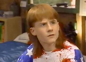 Danny Cooksey - Sitcoms Online Photo Galleries