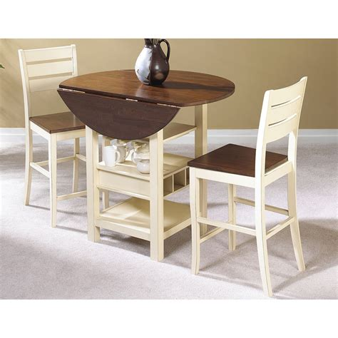small kitchen bar table pub style dining set kitchen pub table sets small kitchen