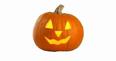 Halloween Pumpkin Park Rec Activities Painting Scary