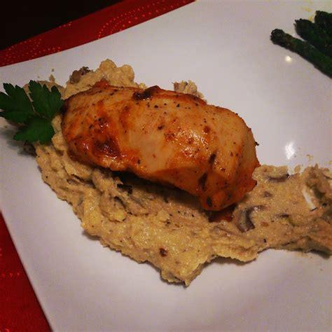 cuisiner un coq au four coq au canard de chez alimaitre etre radieuse par
