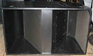 Basshorn Berechnen : lautsprecherboxen ~ Themetempest.com Abrechnung