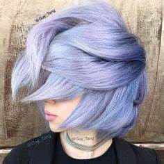 1000 images about Kenra Color Silver and Violet Metallics