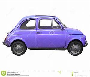 Fiat 500 Violet : fiat 500 automobile car stock images image 4064044 ~ Gottalentnigeria.com Avis de Voitures