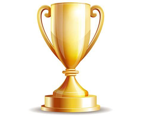 App Idea Awards Announce Finalists | App Developer Magazine