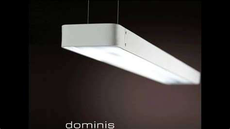 lamparas de iluminacion  cocinas youtube