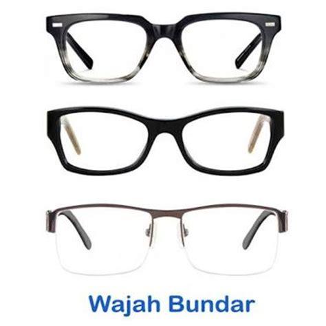 frame kacamata untuk muka bulat amtframe org