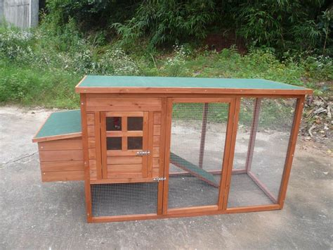 small chicken coop plans simple hen house www pixshark com images galleries with a bite