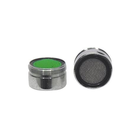 filtro per rubinetto areatore rompigetto filtrino filtro maschio per rubinetto