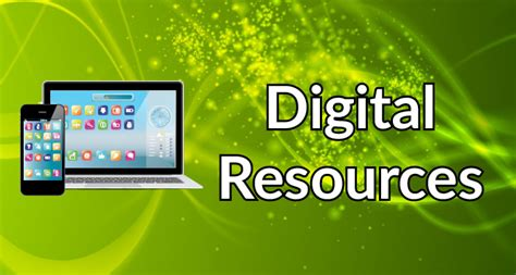 Digital Marketing Materials by Recorded Books Marketing Materials