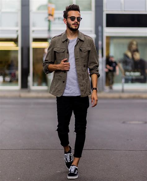 See this Instagram photo by @blvckxkev u2022 663 likes   Men Outfits   Pinterest   Instagram Man ...