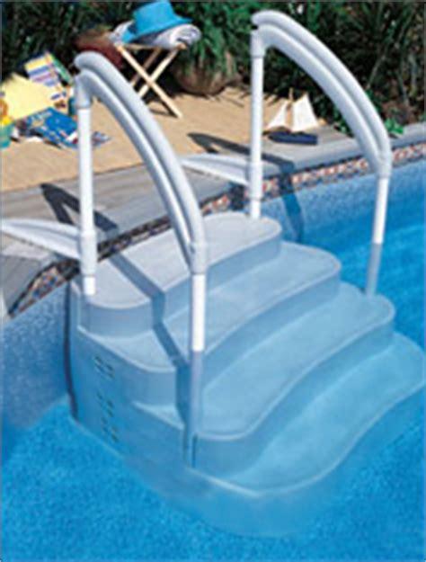 piscine gunite gamme r 233 sidentielle