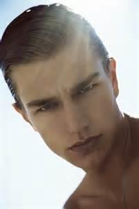 coupe de cheveux homme 2015 court coupe de cheveux homme coupe cheveux homme 2016