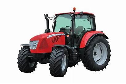 X6 Mccormick Standard Series Waynesburg Pa Tractor
