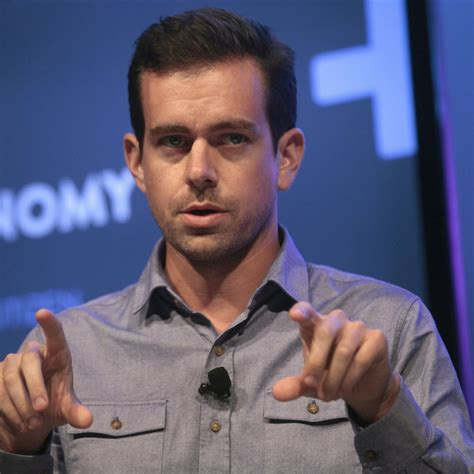 (the daily wire) twitter ceo jack dorsey claimed during a senate hearing on wednesday that the platform has not censored president donald trump. Jack Dorsey / Pdxsx29etgskqm / 80 percent of twitter is ...