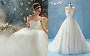angelo wedding dresses tale wedding gowns by alfred angelo fashion naturally