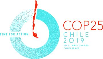 united nations framework convention climate change conference