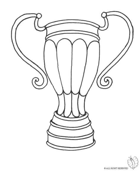 disegni da colorare calciatori juventus stemma juve da colorare sfoglia disegni da colorare