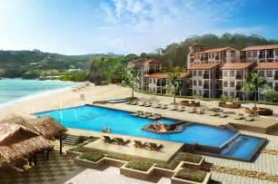 Sandals Resort Grenada