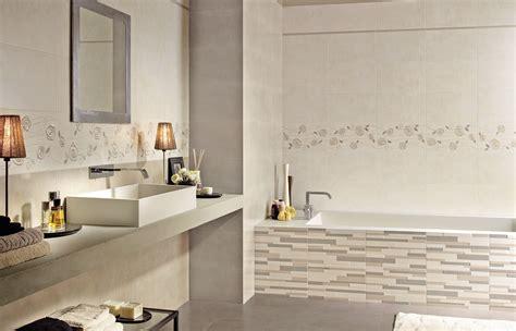 Piastrelle Bagno Beige serie antares pavimenti e rivestimenti armonie by arte