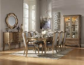 Dining Room Sets Dining Room Sets 11 Sets Home Decor Interior Design Discount Furniture Dining Room