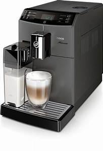 Saeco Kaffeevollautomat Hd8867 11 Minuto : minuto kaffeevollautomat hd8867 11 saeco ~ Lizthompson.info Haus und Dekorationen