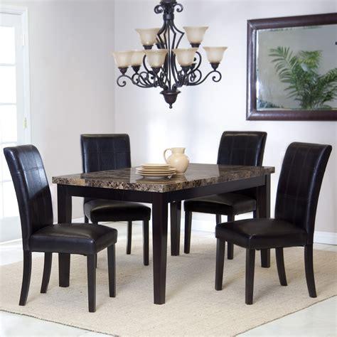 5 dining room sets 5 dining room set table kabujouhou home furniture