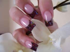 Step by nail art designs pictures
