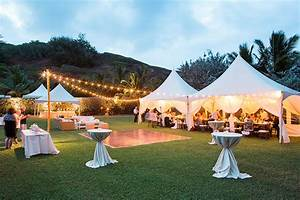 Outdoor Wedding Tents Cost Infoelitetentrentalscom