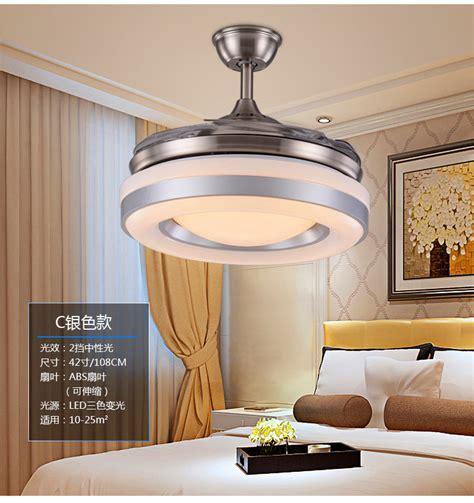 popular vintage ceiling fan buy cheap vintage ceiling fan
