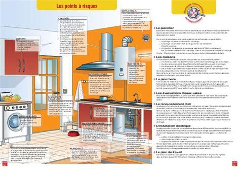 les points 224 risque pour r 233 nover sa cuisine www
