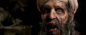 Osama Bin Laden Zombie Thriller Gets A Surprisingly Cool ...