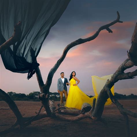 wedding photographers  chennai  candid photography