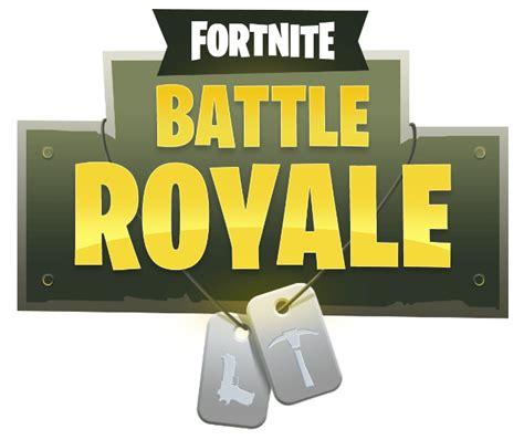 Fortnite Battle Royale  Guide Du Débutant Et Astuces Pour