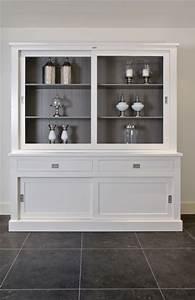 Sideboard Weiß 200 Cm : sideboard wei im landhausstil anrichte wei breite 200 cm ~ Markanthonyermac.com Haus und Dekorationen