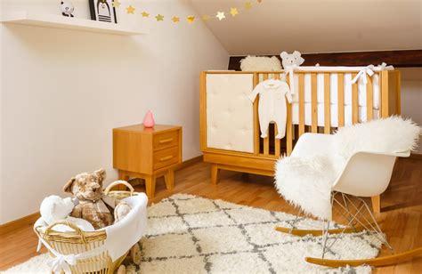 chambre bebe cosy chambre bebe cosy dcoration deco chambre adulte cosy