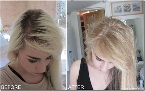color  bleached hair hair colors idea