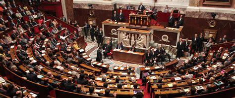 si鑒e parlement europ馥n comment les d 233 put 233 s peuvent ils modifier les comptes