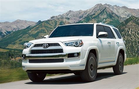 Toyota Of Fremont by 2018 Toyota 4runner For Sale In Fremont Ca Fremont Toyota