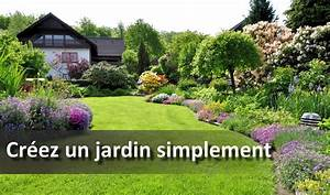 monsuperjardincom comment creer son jardin quand on est With creer son jardin gratuit