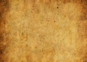 parchment-paper-backgrounds1 - History of Liverpool