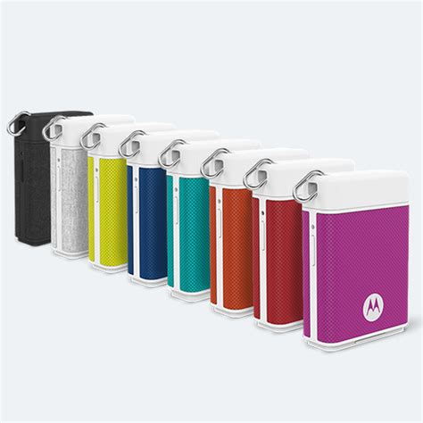 motorola find my phone motorola s power pack micro has a 1500mah booster battery