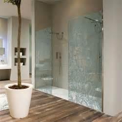 glass tile bathroom ideas 2014 renkli duşakabin modelleri dekorstore 2016