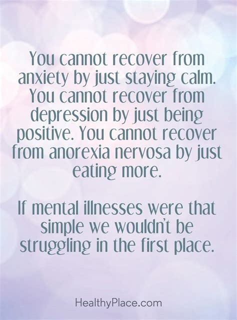 Mental Health Quotes 1625 Best Best Mental Health Quotes Images On