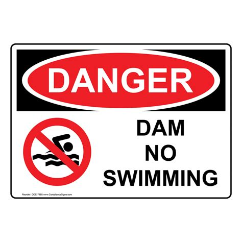 Osha Danger Dam No Swimming Sign Ode7988 No Swimming  Diving. Want To Sell Diamond Ring College In Columbia. Storage Containers Price Kirby Soar Insurance. Gondola Shelving Chicago Contact Lenses Moist. Network Configuration Software. Orthopedic Spine Surgeons Skid Resistant Tape. Fort Worth Massage School Plumbers Local 130. Fashion School Ranking Amazon Com Web Hosting. Volvo Dealership Austin Used C Class Mercedes